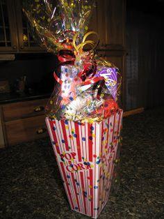 sustainably chic designs kids birthday gift ideadollar tree style kids birthday