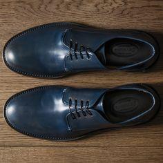 Abbiamo camminato per una settimana, durante la #milanodesignweek con ai piedi le nostre #barracudashoes