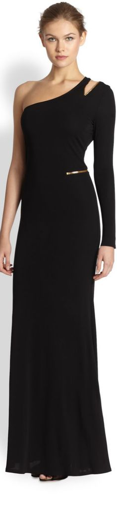5fe6866937 LOOKandLOVEwithLOLO  New Years Eve Party Dresses!!! Black Evening Dresses