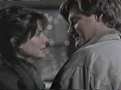 While You Were Sleeping. I LOVE Bill Pullman in this movie.