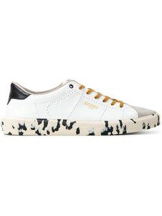 GOLDEN GOOSE . #goldengoose #shoes #