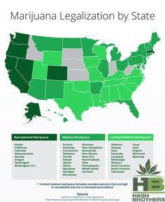 2Day's Answer: Pot Legalization! ;-) @Hash_Brothers #games #boardgames #CO #Pot #MJ #Trivia #Fun #Marijuana @IndyRecords