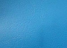 Resultado de imagem para bagum azul royal