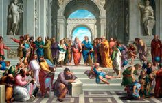 A Bad Case Against Classical Theism