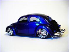 Volkswagen 'Käfer'