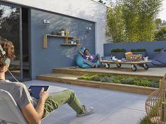 Aménager sa terrasse 13