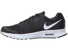 bd9931e8eea Nike air relentless 6 black white anthracite 1