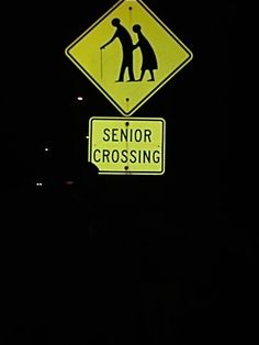 finding humorous road signs