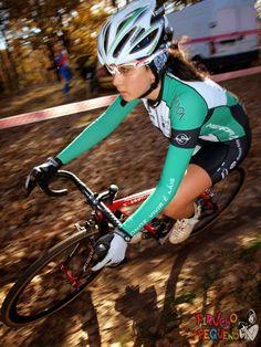 Ciclocross 2014 Maceda - Fotos Pirucho Pequeno