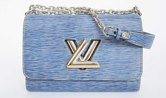Louis-Vuitton-SS15-Womenswear_Juergen-Teller-27