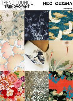 03 4 neo geisha pattern