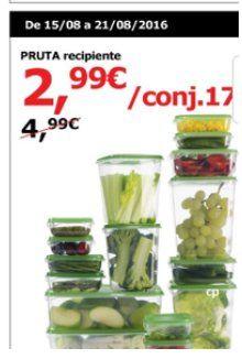 Promoções IKEA - Antevisão descontos 15 a 21 agosto - http://parapoupar.com/promocoes-ikea-antevisao-descontos-15-a-21-agosto/