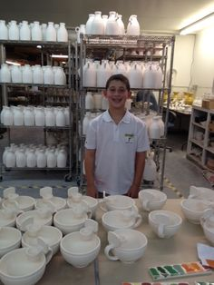 Kid Entrepreneur | An Update from MAX'IS Creations #ProductPitch