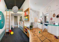 Haus Einrichtungsideen einrichtungsideen esszimmer innendesign deko türkis wohnideen