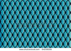 fish scales - Google Search