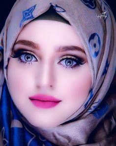 Beautiful women most iraqi Top 50