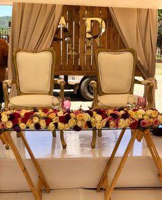 Wedding Centerpieces, Wedding Decorations, Wedding Ideas, Table Decorations, Traditional Weddings, Traditional Decor, Zulu Wedding, African Wedding Attire, Fairytale Weddings