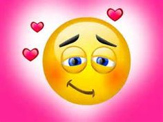 smileys - Yahoo Image Search Results