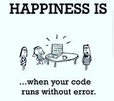 #software #developer #coding #friday #java #angularjs #javascript #html…