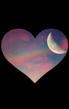 Image shared by the✖scene. Find images and videos about pink, girly and happy on We Heart It - the app to get lost in what you love. I Love Heart, With All My Heart, Happy Heart, Love Is All, True Love, Heart In Nature, Heart Art, Photo Trop Belle, Heart Images