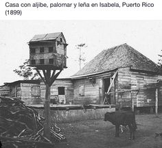 Tomado de Puerto Rico Historic Buildings Drawings Society