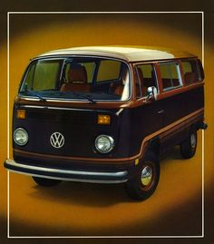 This thread is for those seeking Volkswagen stripes or other such items found on the side of buses. Volkswagen Transporter, Transporter T3, Volkswagen Bus, Vw Camper, Porsche, Audi, Blue Bus, Bus Life, Custom Vans