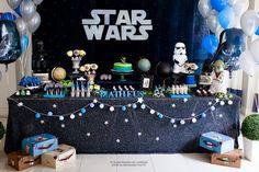 Festa+StarWars+-+Marcela+Castro+-+Frescurinhas+Personalizadas-6006.jpg 1,500×1,000 pixeles