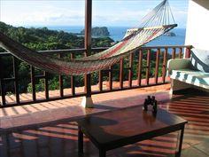 73$ Breathtaking Pacific Ocean & Manuel Antonio... - VRBO