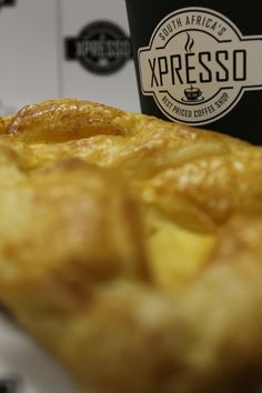 Apple Danish, Coffee Prices, Cinnamon Twists, Danishes, Best Coffee, Sandwiches, Menu, Pie, Lunch
