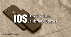 CydiaPro Cydia Installer was the first ever public jailbreak released for iOS 10 Cydia download. After that many hackers released iOS 10 Cydia download solutions for iOS devices using different tec…