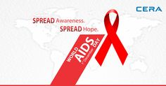 World AIDS Day is held on the 1 December each year worldwide to unite in the fight against HIV. Here's an opportunity to show support and solidarity with the millions of people living with HIV. #WorldAIDSDay2016 #1December