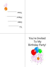 33 best printable birthday cards images on pinterest in 2018 free