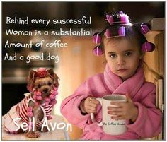 $15 to start your very own business. Work from home, set your own hours, ⏰make great $$. Contact me and I will assist you to sign up with Avon. Registration is fast and easy, and you can start selling Avon immediately! ✔️ it out ➡️https://start.youravon.com reference code kellyharris