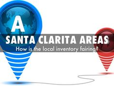 """""""Santa Clarita Areas Real Estate and Housing Report"""" - A Haiku Deck by Connor MacIvor: When it came to us developing our Santa Clarita real estate team, we wanted everyone to know the """"actual and real"""" real estate data. That is why we produce our weekly real estate shows and our daily real estate radio broadcast. We want the intel for our clients and those wanting to do one thing or another with regard to real estate and the data therein. We are REMAX of Valencia aka REMAX of Santa Clarita's…"""