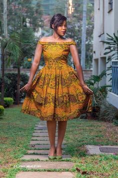 Look at this Trendy traditional african fashion African Fashion Designers, African Fashion Ankara, African Inspired Fashion, Latest African Fashion Dresses, African Print Fashion, Africa Fashion, African Prints, Ghanaian Fashion, African Maxi Dresses