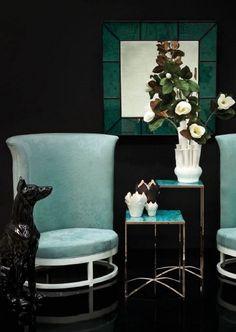 Abhika interiors #abhika #interiors #decor #italy #masionobjet #interiordesign #home #design #luxury
