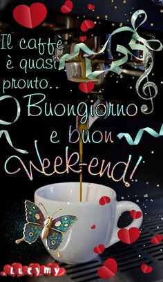 Weekend Messages, Tableware, Italy, Messages, Dinnerware, Italia, Dishes, Place Settings
