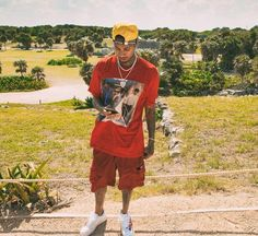 Tyga Sexy Work Outfit, Tyga, Heart Eyes, Rap, Hipster, King, My Love, Celebrities, Boys