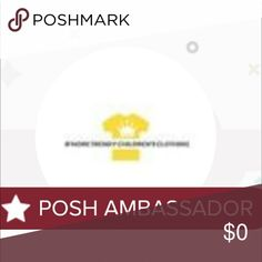 Hey Posh Family!!! Im a Suggested User!!!🤩🤩 My family and I would like to think each and everyone for their purchase. Thanks for trusting me and I thank you guys for being trustworthy. I just love my posh family. You guys are awesome.♥️❣️♥️❣️♥️ Other