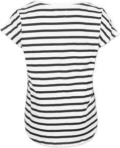 clwr-holk-w-t-shirt-weiss-schwarz-gestreift-955-zoom-1.jpg (1211×1500)