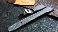 #GYRYEZ##summerleather# #handmade# #vintage# #leather# #watchstrap# #panerai# #rolex# #ancon# #sevenfriday# #handcrafted##iwc##apple watch##Audemarspiguet##paneraistrap##handmadestrap#vintagestrap#