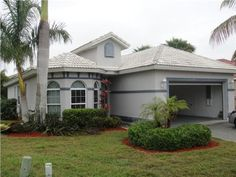 Estero, FL 33928 — Nice Lakefront Home in The Heart Of Estero. High Ceilings. Tile Floors. Nice Floorplan. Call For A Private Showing