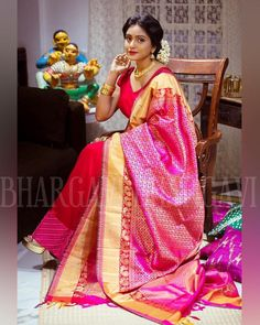 Bhargavi Ram Collections. Banjarahills. Hyderabad. Contact : Ph: 040 23335588    9989899881 8885125125.
