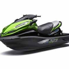 VmaxTanks Batteries work great for any type of jetski, Maintenance free and long lasting, Visit #Bargainshore.com