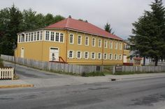 Russian Bishop's House, Sitka: See 164 reviews, articles, and 48 photos of Russian Bishop's House, ranked No.6 on TripAdvisor among 45 attractions in Sitka.