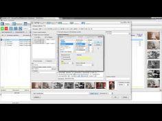 Презентация АРИТО - YouTube
