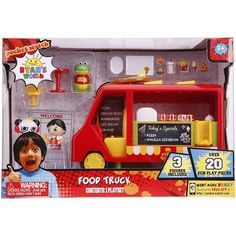 Boys Football Room, Boys First Birthday Party Ideas, 5th Birthday, Pool Toys And Floats, Dinosaur Background, 8 Year Old Boy, Nerf Toys, Jada Toys, Happy Birthday Jesus