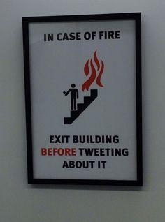 Yep, good idea.