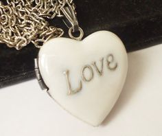 Valentine's Day  #7 by Liping Xu on Etsy