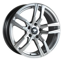 Racing Rims, Rims And Tires, Audi A6, Modified Cars, Alloy Wheel, Super Cars, Classic Cars, Wheels, Golf